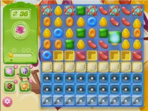 candy-crush-jelly-level-414