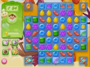 candy-crush-jelly-level-415
