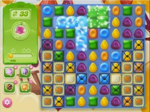 candy-crush-jelly-level-416