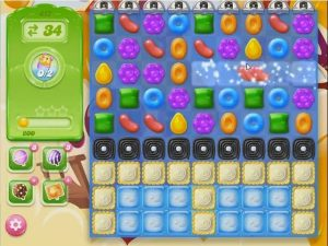 candy-crush-jelly-level-417