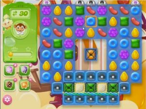 candy-crush-jelly-level-418