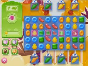 candy-crush-jelly-level-420