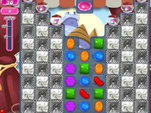candy crush level 1902