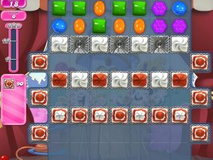 candy crush level 1903