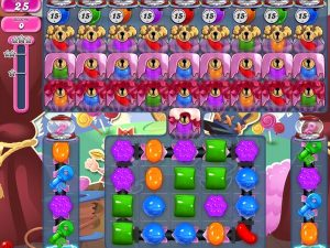 candy crush level 1906