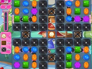 candy crush level 1919