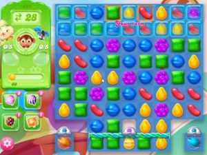 candy-crush-jelly-level-451