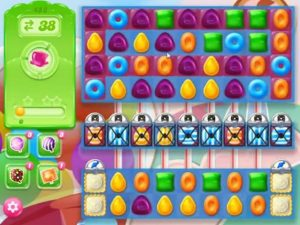 candy-crush-jelly-level-452