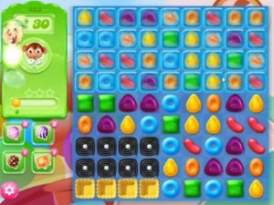 candy-crush-jelly-level-453