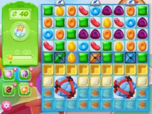 candy-crush-jelly-level-454