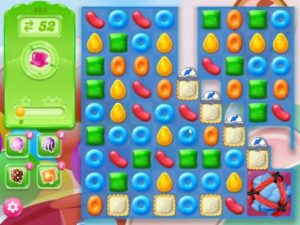 candy-crush-jelly-level-455
