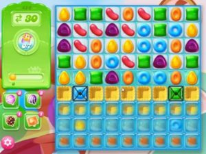 candy-crush-jelly-level-456