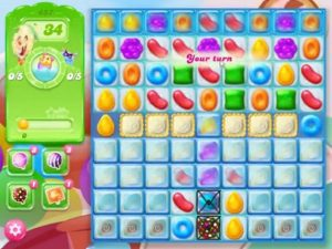 candy-crush-jelly-level-457