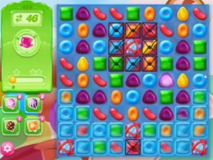 candy-crush-jelly-level-458