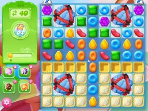 candy-crush-jelly-level-459