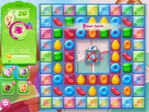 candy-crush-jelly-level-460