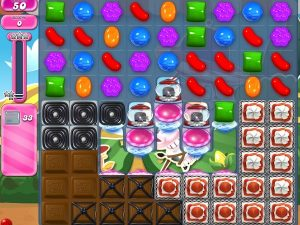 candy-crush-level-2007
