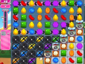 candy-crush-level-2008