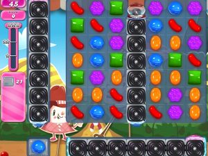 candy-crush-level-2009