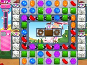 candy-crush-level-2011