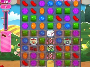 candy-crush-level-2012