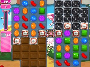 candy-crush-level-2013