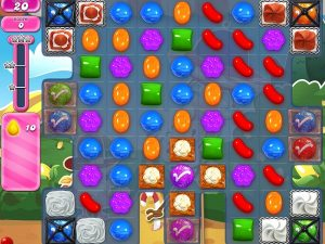 candy-crush-level-2014