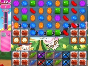 candy-crush-level-2015