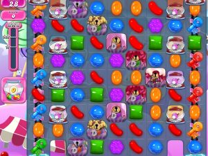 candy-crush-level-2021