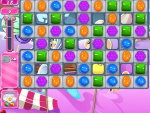 candy-crush-level-2022