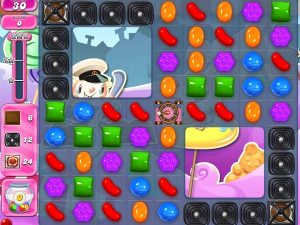 candy-crush-level-2024