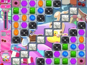 candy-crush-level-2025
