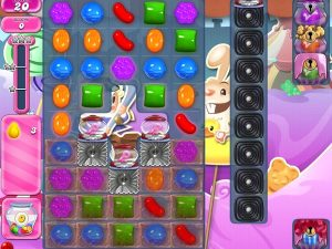 candy-crush-level-2027