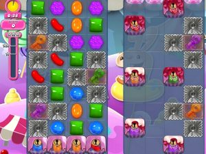 candy-crush-level-2030