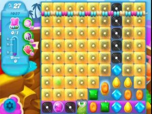 candy crush soda level 1037