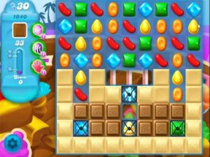 candy crush soda level 1040