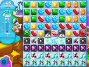 candy crush soda level 1042