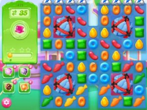 candy-crush-jelly-level-471