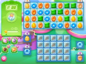 candy-crush-jelly-level-472