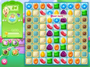 candy-crush-jelly-level-473