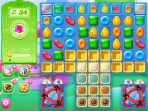 candy-crush-jelly-level-474