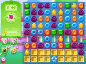 candy-crush-jelly-level-475