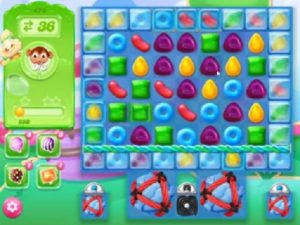 candy-crush-jelly-level-476