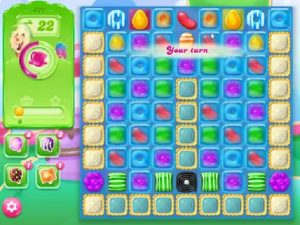 candy-crush-jelly-level-477