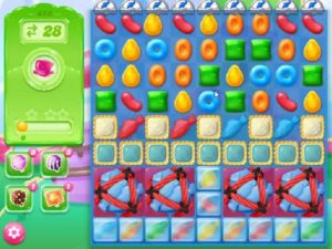 candy-crush-jelly-level-478