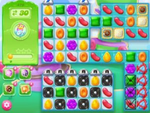 candy-crush-jelly-level-479