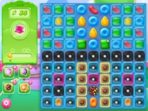 candy-crush-jelly-level-480