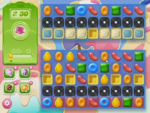 candy-crush-jelly-level-489