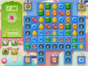 candy-crush-jelly-level-491