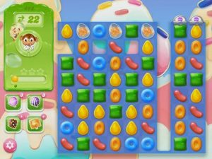 candy-crush-jelly-level-492